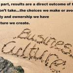 CoachStation: Culture and Outcomes