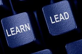 CoachStation: Learn To Lead