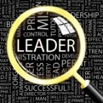 CoachStation: At Last We're Engaged – Leading Your Team
