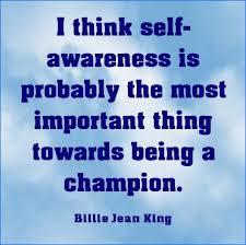 CoachStation: Self-awareness and Leadership Development
