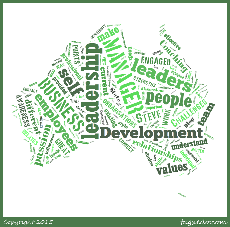 CoachStation: 13 Challenges to the Current State of Leadership